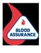 Blood Assurance, Inc.