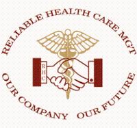 Chulio Hills Health & Rehab Center