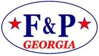 F & P Georgia