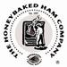 HoneyBaked Ham Company & Cafe