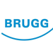 Brugg Lifting, LLC