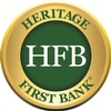 Heritage First Bank