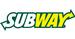 Subway - East