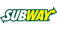Subway - West
