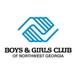 Boys & Girls Clubs of Northwest Georgia