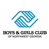 Boys & Girls Clubs of Northwest Georgia