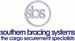 Southern Bracing Systems Enterprises, LLC