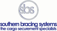 Southern Bracing Systems