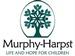 Murphy-Harpst Children's Centers, Inc.