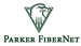 Parker FiberNet, LLC