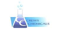 Crews Chemicals, Inc.