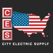 City Electric Supply