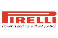 Pirelli Tire North America