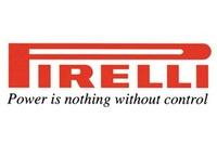 Pirelli Tire North America