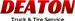 Deaton Truck & Tire Service, Inc