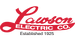 Lawson Electric Co., Inc.