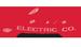 Lawson Electric Co., Inc.