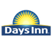 Days Inn of Rome