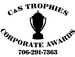 C & S Trophies and Corporate Awards