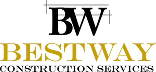 Bestway Construction Company | Insulation | Interior ...
