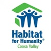 Habitat for Humanity - Coosa Valley