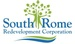 South Rome Redevelopment Corporation