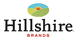 Tyson Foods, Inc. dba Hillshire Brands