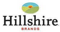 Tyson Foods, Inc. dba Hillshire Brands