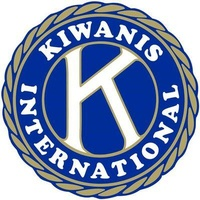 Kiwanis Club of Rome