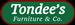 Tondee's Furniture & Co.