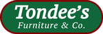 Tondee's Furniture & Co.