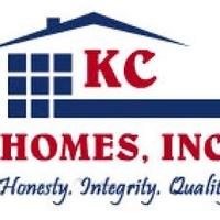 K. C. Homes, Inc.