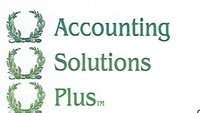 Accounting Solutions Plus