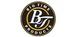 Big Time Products, LLC