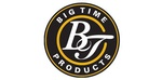 Big Time Products, LLC