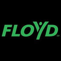 Heyman HospiceCare at Floyd