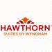 Hawthorn Suites, Ltd.