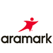 Aramark - Berry College