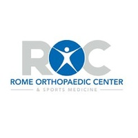 Rome Orthopaedic Center