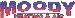 Moody Heating & Air Conditioning Inc.