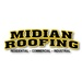 Midian Roofing