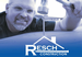 Resch Construction, Inc.