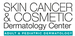 Skin Cancer & Cosmetic Dermatology Center