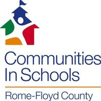 Communities In Schools of Rome-Floyd County, Inc.
