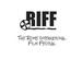 RIFF - Rome International Film Festival