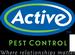 Active Pest Control