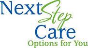 NextStep Care