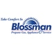 Blossman Gas and Appliance
