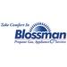 Blossman Gas and Appliance