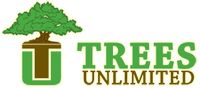 Trees Unlimited